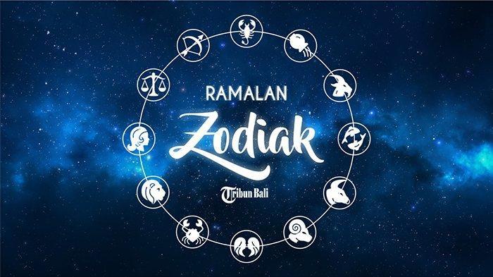Sungguh Mujur! 10 Zodiak Beruntung dan Sangat Hoki Hari Ini Rabu 21 April 2021, Siapa Saja Mereka?