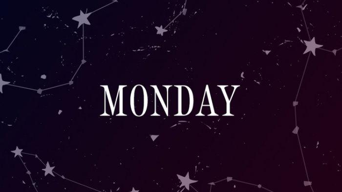 Ramalan Zodiak Senin 20 September 2021: Ramalan Lengkap Untuk 12 Zodiak