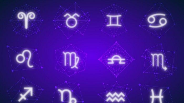 Ramalan Zodiak Hari Ini, Taurus Makin Populer Secara Sosial