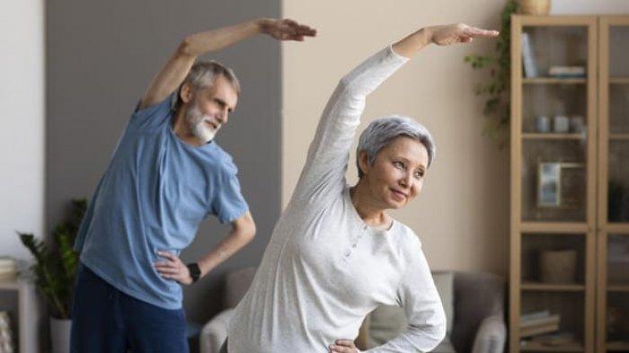 Ramalan Zodiak Kesehatan Hari Ini 30 Juli 2021, Virgo Jangan Khawatir, Aries Cobalah Latihan Yoga
