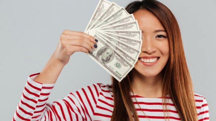 Mengalir Deras, Para Shio Ini Akan Beruntung secara Finansial di Bulan Mei