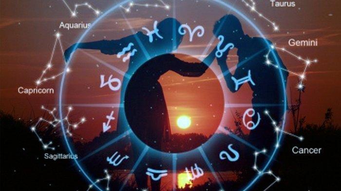 TIDAK BERUNTUNG, 7 Zodiak Ini Alami Nasib Kurang Baik Pada Minggu 4 April 2021