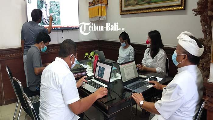 TPA Suwung Akan Ditutup, Gianyar Siapkan Puluhan TPS3R yang Dananya Bersumber dari APBN