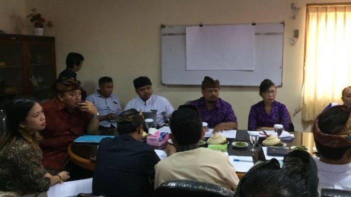 Tiap Hari Pemuda Bali Banyak Ditipu Janji Manis Kerja di Luar Negeri