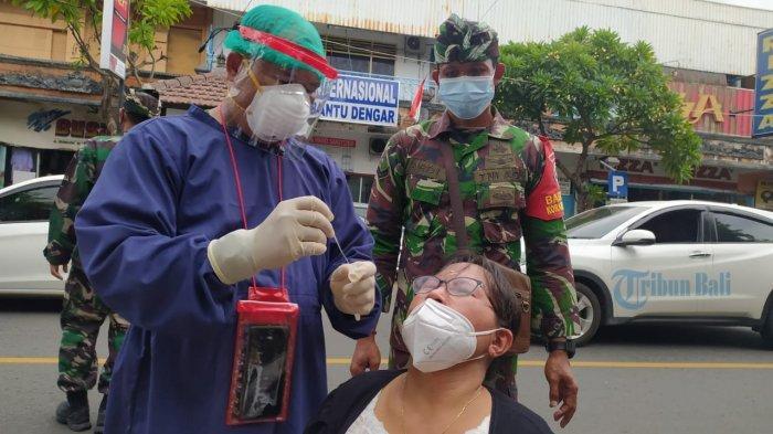 UPDATE Covid-19 di Buleleng Bali: Kasus Kematian Bertambah 1 Orang, Gedung TK Jadi Tempat Isolasi