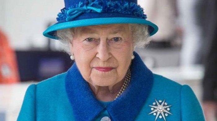 Barbados Akan Mencopot Ratu Elizabeth Sebagai Kepala Negara