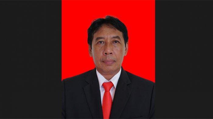 13 Guru Besar Baru Universitas Udayana Siap Dikukuhkan, Rektor: Sekarang Kami Panen Raya
