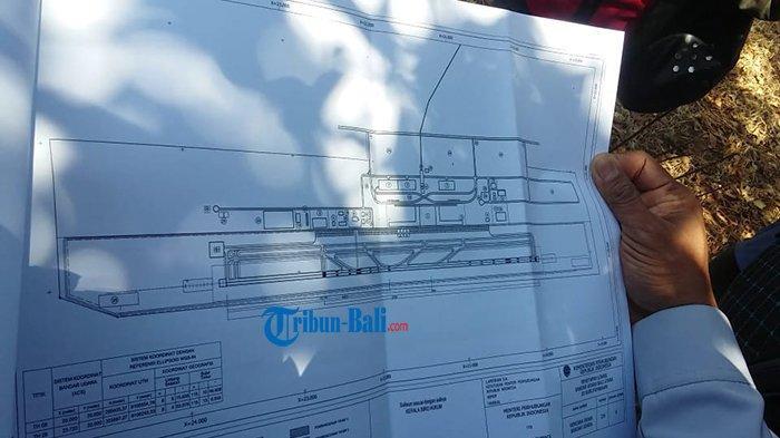 UPDATE Rencana Pembangunan Bandara Bali Utara, Butuh Lahan 400 Hektare, Lokasi Ini Ditinjau