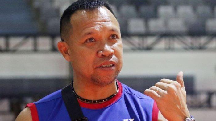 BWF Dianggap Tidak Adil Terhadap Indonesia dan Pemain Asia