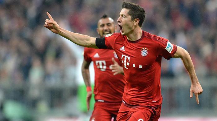 PSG vs Bayern Muenchen Malam Ini, Neymar Dkk Tinggal Selangkah Lagi ke Semifinal