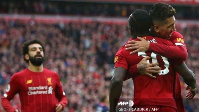 3 Pemain Kunci Liverpool Ini Bakal Dilepas Bertahap Owner Klub, Klopp Pun Berpeluang Angkat Kaki