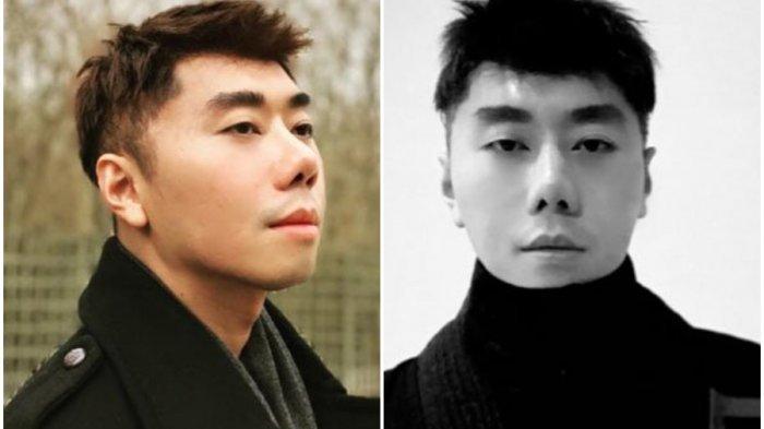 Roy Kiyoshi Ramal Dunia Artis di 2021, Pernikahan Settingan Hingga Kabar Duka