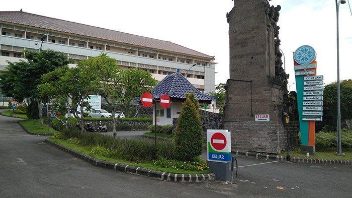 Pemprov Bali Tunjuk Faskes yang Berwenang Lakukan Rapid Test dan Swab PCR untuk Pelaku Perjalanan