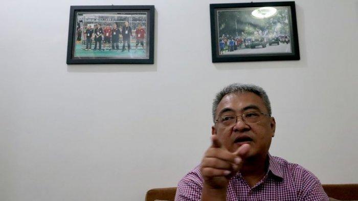 Arema FC Rilis Jadwal Persiapan Latihan Perdana, Serius Tatap Liga 1 Indonesia Bergulir Lagi