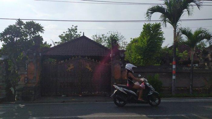 Tetangga Sebut Dirut Garuda Ari Askhara Pilih Tidur di Hotel Daripada di Rumah Saat Pulang Kampung