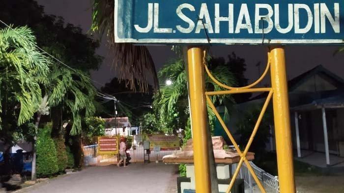 Istri Kadepops Kapal Selam Nanggala I Gede Kartika Sedang Hamil Anak Ke-2, Keluarga Mohon Doa