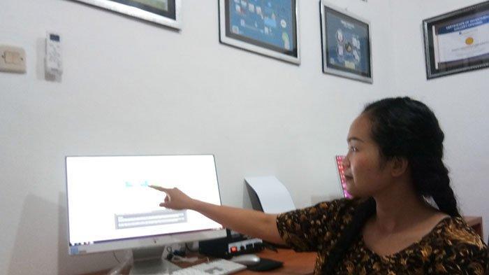 Semakin Diminati Investor, Setiap Tahunnya Dua Hingga Tiga Galeri Investasi di Bali Diresmikan