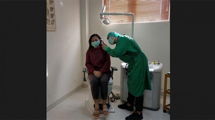 Sunday Clinic RSU Kasih Ibu Kedonganan,Solusi Berobat di Akhir Pekan dengan Layanan Dokter Spesialis