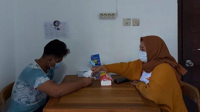 Layanan Kejiwaan di Rumah Sakit Terhenti Selama Pandemi, Hotline LISA Hadir untuk Cegah Bunuh Diri