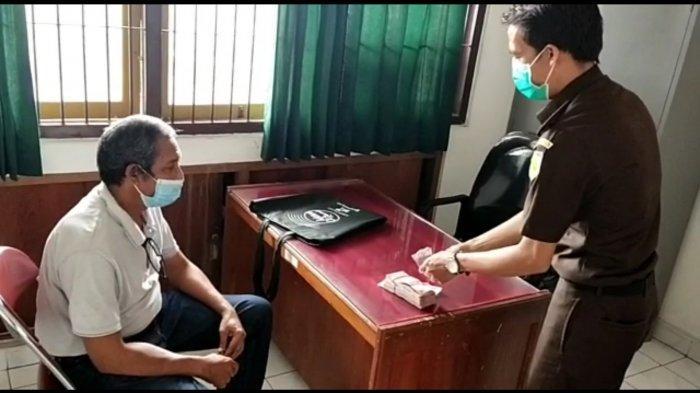 Kejari Periksa 20 Saksi Kasus Mark-up Explore Buleleng, Vendor Terpaksa Ikuti Keinginan Tersangka