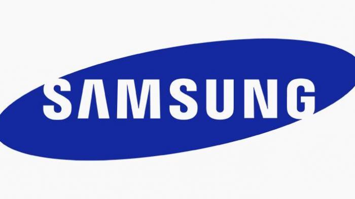 Samsung Kembali Kuasai Pasar Ponsel Global, Ini penyebabnya