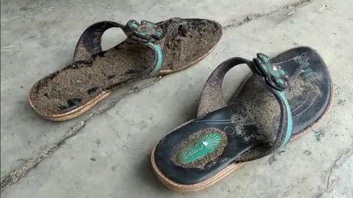 Arti Mimpi Kehilangan Sandal, Punya Berbagai Arti Namun Semuanya Kurang Baik