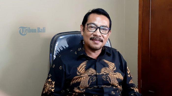 Gelar Musda ke-15, Agus Satuhedi Terpilih Kembali Pimpin PRSSNI Bali