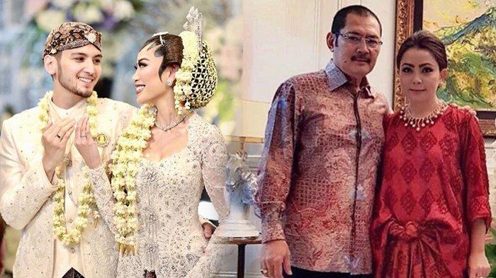 Sebulan Nikahi Kezia, Putra Bambang Trihatmodjo Habiskan Ratusan Juta di AS untuk Kemewahan ini
