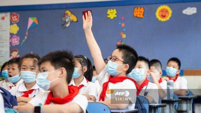 Pandemi Virus Corona Dan Lahirnya Generasi C, Generasi yang Berbeda Lahir Pada 2016-2030