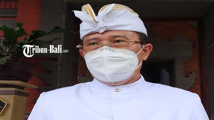 Defisit hingga Rp29 Miliar, Tunjangan Kinerja PNS di Buleleng Terancam Dipotong