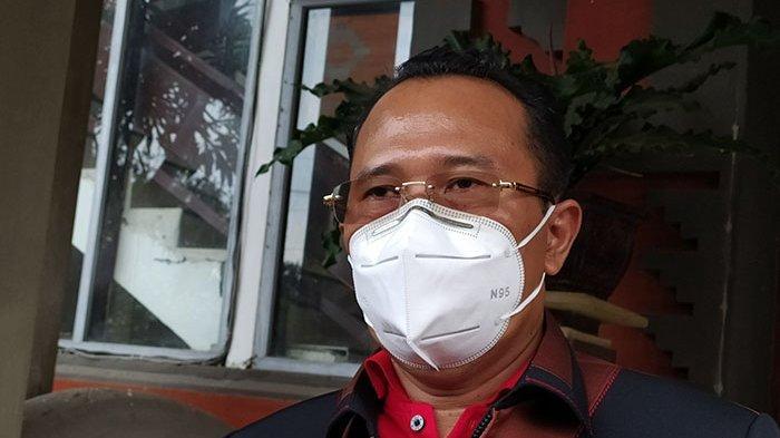 Satgas Buleleng Tetap Karantina OTG & Pasien Bergejala Ringan di Hotel Denpasar, Dibiayai dari APBD