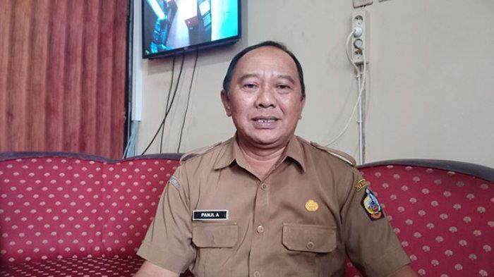 Dua Anggota DPRD Bangli Periode 2014-2019 Belum Kembalikan Kelebihan Tunjangan Puluhan Juta Rupiah