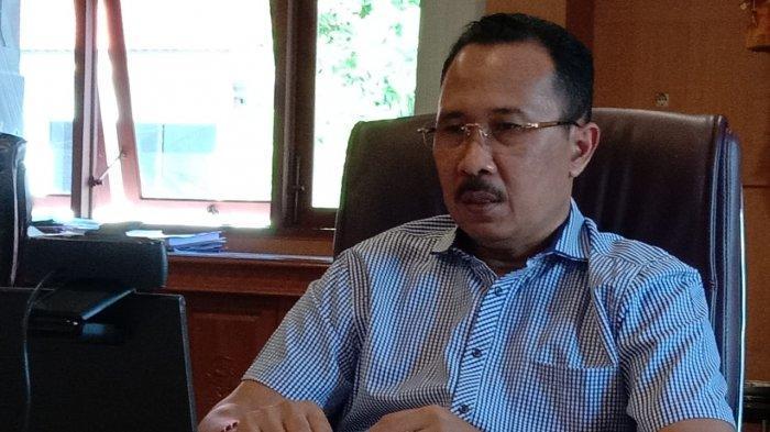 Sebelum Dirujuk ke RSUP Sanglah, Prof. Marhaeni Sempat Periksakan Diri ke Dokter Paru di Buleleng