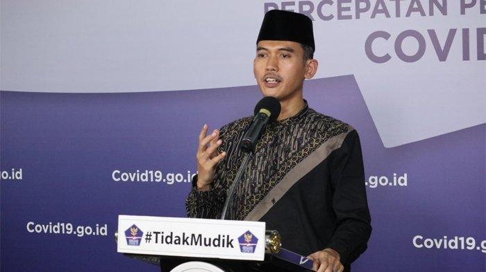 Majelis Ulama Indonesia Keluarkan Fatwa Haramkan Pose Perlihatkan Aurat di Media Sosial