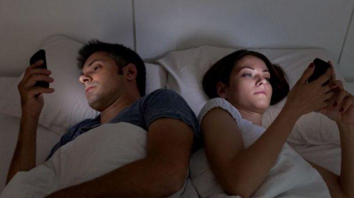 Khusus Wanita, Gairah Seksual Menurun? 7 Hal ini Bisa Jadi Penyebabnya