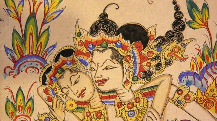 Inilah Arti Seksualitas dalam Beberapa Naskah Hindu Kuno