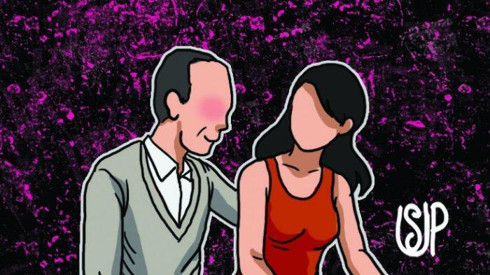 Suami Kaget Ada Pria di Bawah Kolong Tempat Tidur, Perselingkuhan Istrinya Terungkap