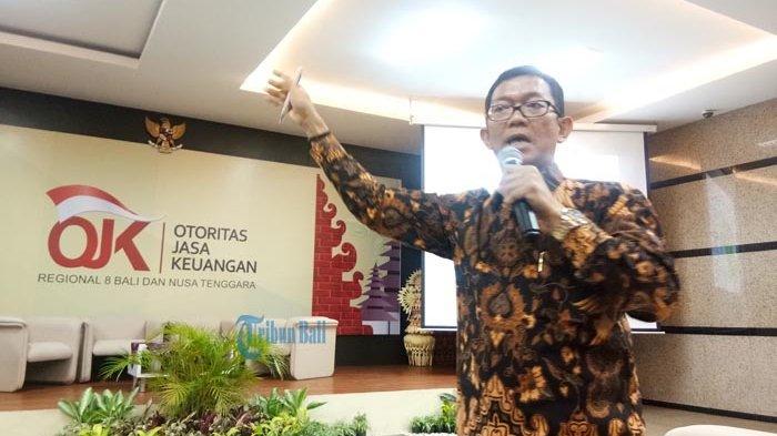 Asosiasi Asuransi Umum Indonesia Hadirkan Seminar Asuransi Gempa Bumi