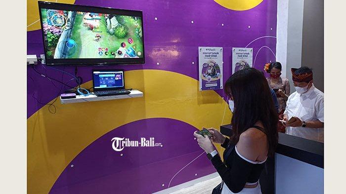 MyRepublic Perluas Layanan Jaringan Internet di 6 Kabupaten/Kota di Bali