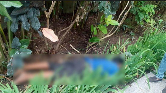 Diduga Tersengat Listrik Saat Bekerja, Pria Asal Buleleng Tewas di Vila Wilayah Kuta Badung