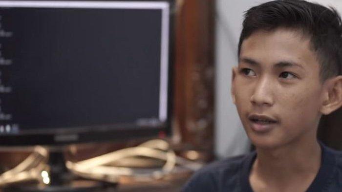 Remaja Peretas Situs NASA Ingatkan Tingkat Keamanan Situs Pemerintah Rawan Disusupi Hacker