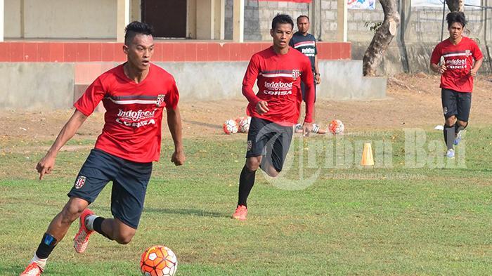 Lerby Eliandri Kembali ke Bali United? Pemain Bintang Ini Dikabarkan Juga Merapat