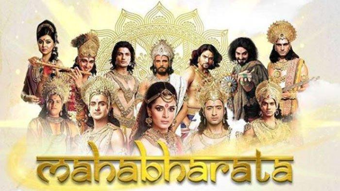 Mahabharata dan Kisahnya, Menggambarkan Kehidupan Sosial Budaya Hingga Filsafat Agama Hindu