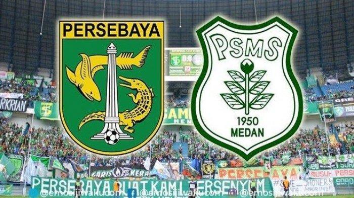 Update Bursa Transfer Liga 2: PSMS Medan Siap Datangkan 2 Pemain Naturalisasi Ini