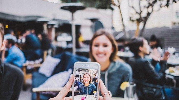 11 Rekomendasi Smartphone Harga Rp 3-5 juta di Indonesia, Berikut Ini Rincian Lengkap Fitur-fiturnya