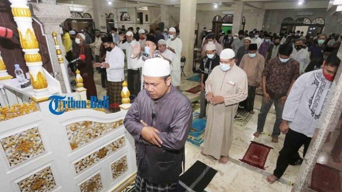 Ramadhan di Tahun 2030 Akan Berlangsung Dua Kali, Kok Bisa? Ini Penjelasannya