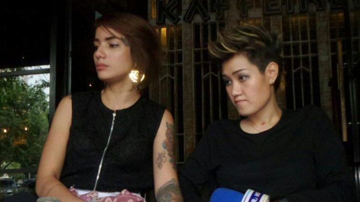 Sheila Marcia Putuskan Kembali ke Bali, Tak Peduli Kata Orang