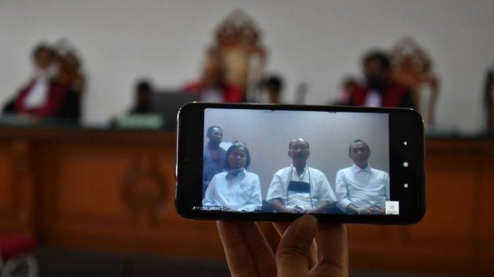 Pengacara Tolak Dakwaan Jaksa Terkait 3 Pimpinan Sunda Empire, Begini Alasannya