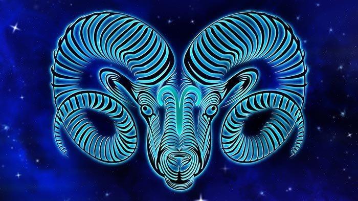 Sifat Zodiak Aries: Cerdas Tapi Kurang Teliti, Dominan dan Setia dalam Asmara hingga Cocok Memimpin