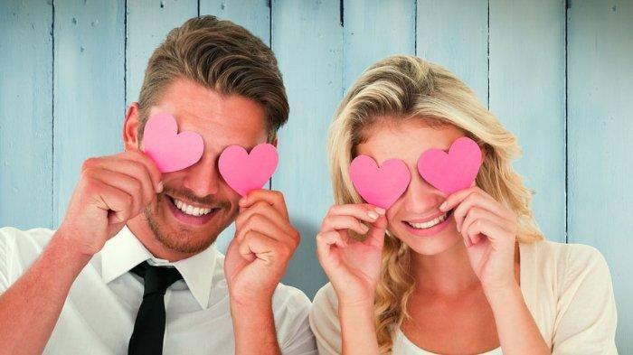 Ramalan Zodiak Cinta 12 Desember 2020, Aries Akan Mengambil Tindakan, Libra Sangat Sensitif